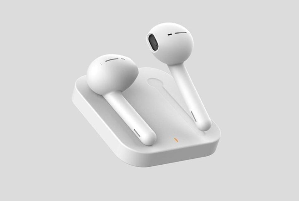 Apple, AirPods, AirPods Pro, new AirPods, MagSafe AirPods, magnetic AirPods, iPhone 12, MagSafe,