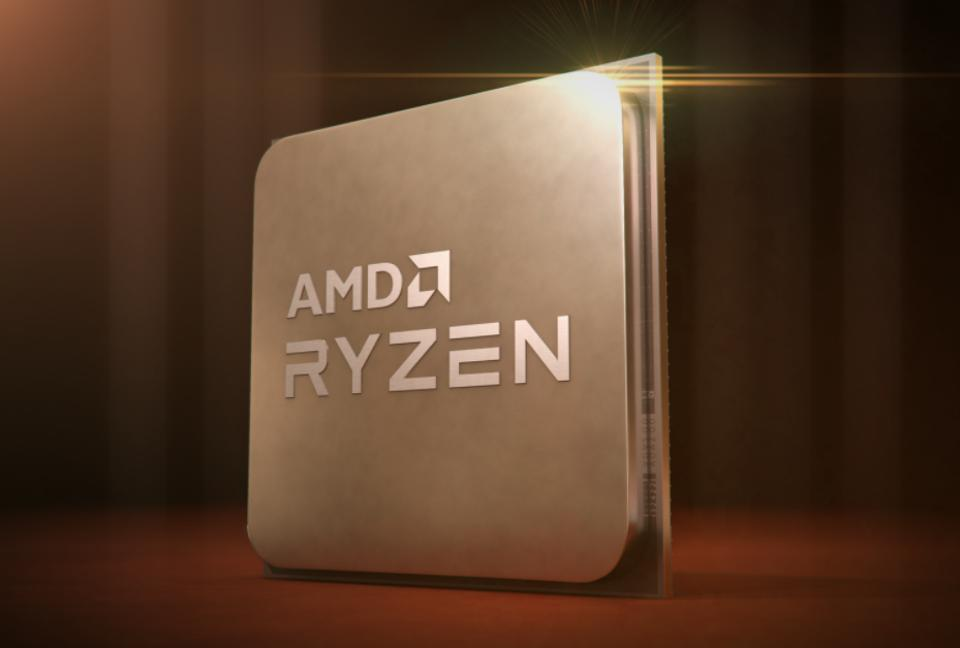 The latest benchmark figures point at massive performance gains for AMD's new CPUs compared to Intel's current models as well as AMD's current Ryzen 3000 series