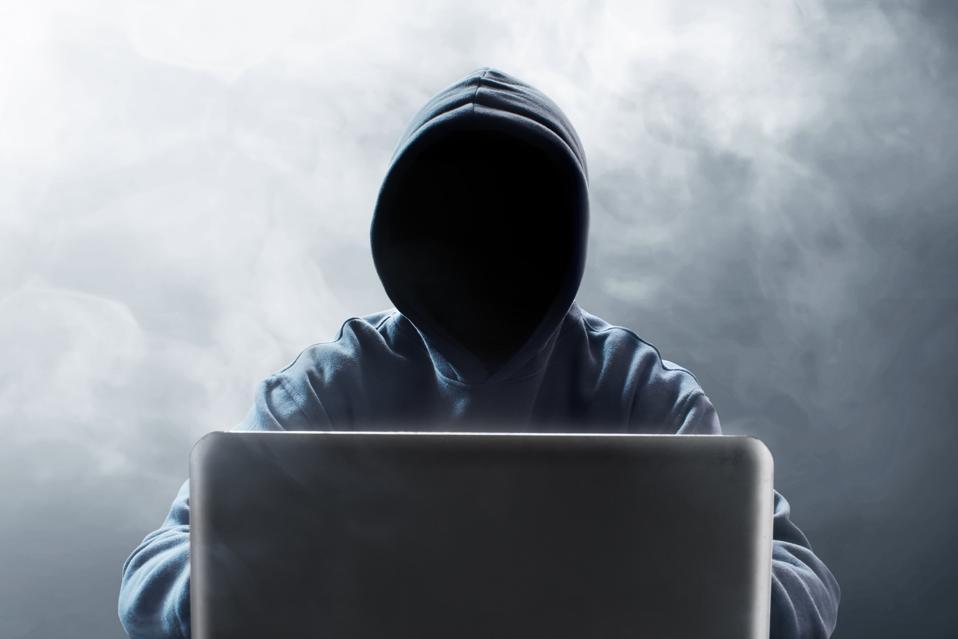 Hacker loyalty points