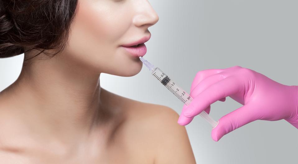 beauty treatment safety