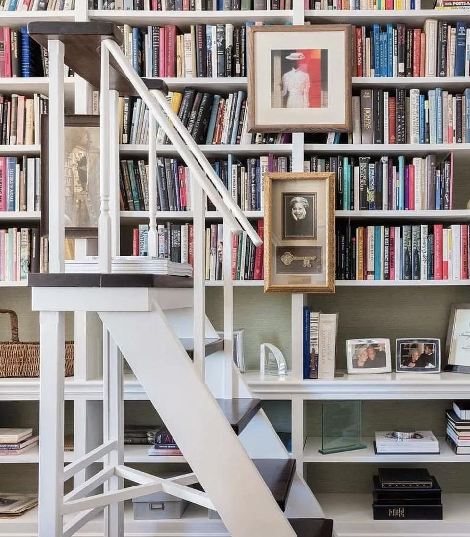 Toni Morrison, Tribeca, Tribeca real estate, Tribeca condo,