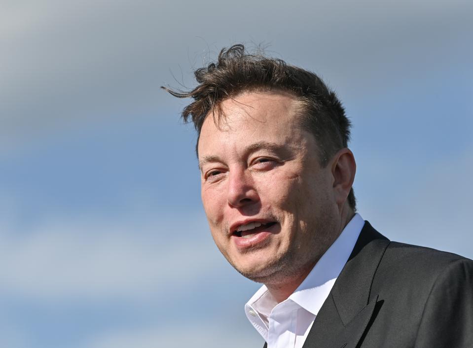 Elon-Musk-Tesla-Q3-Results