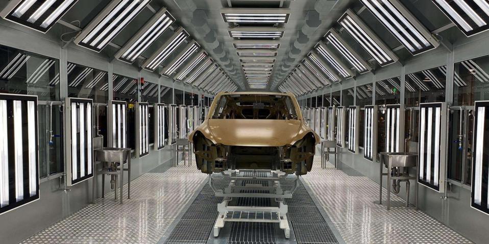 Tesla-Elon-Musk-Q3-Results