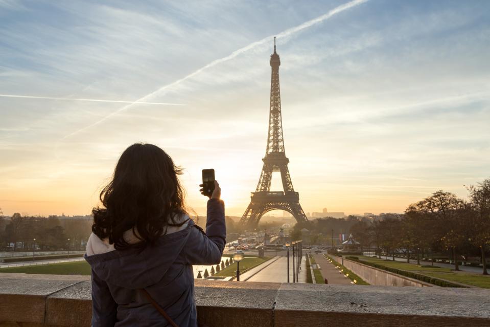 paris france best places 2021