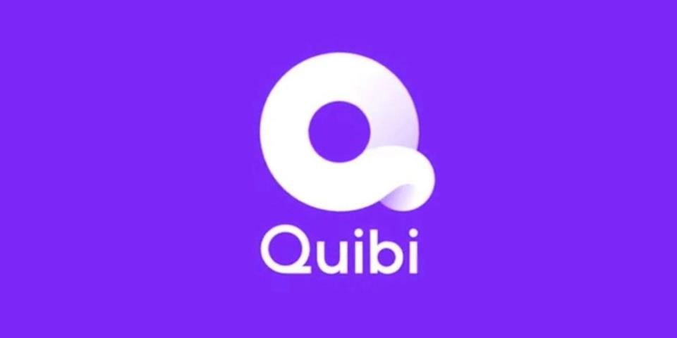 The Quibi or ″quick bits″ short-form video watching services is shutting down.
