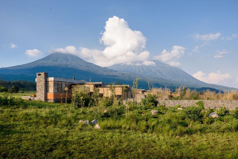 rwanda where to go 2021