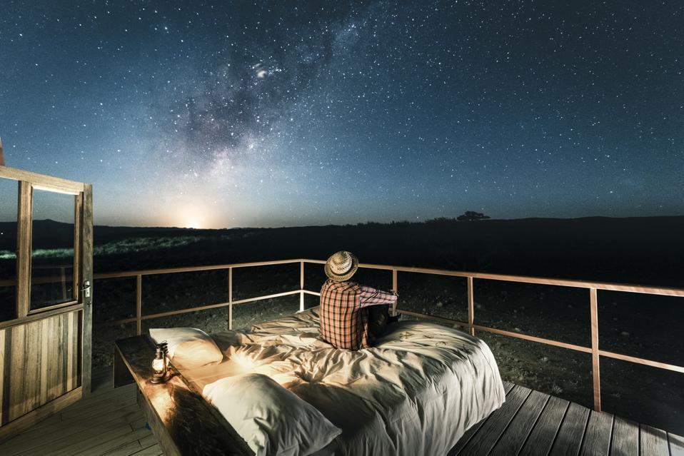 star bed africa travel wher eto go 2021