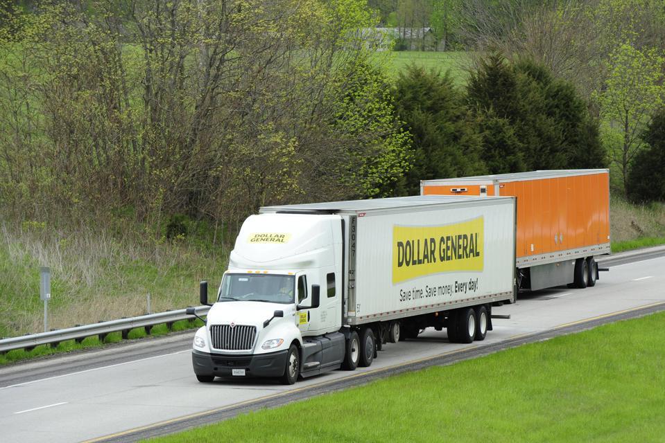 NEWS: MAY 04 Coronavirus in Indiana
