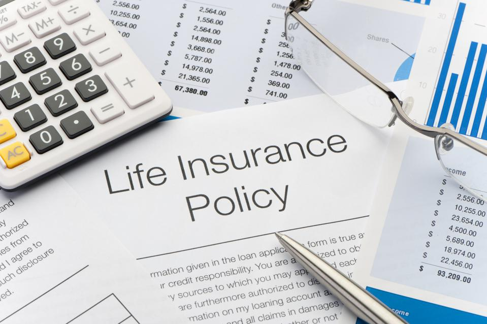 Council Post: Life Insurance Premium Financing: What You ...