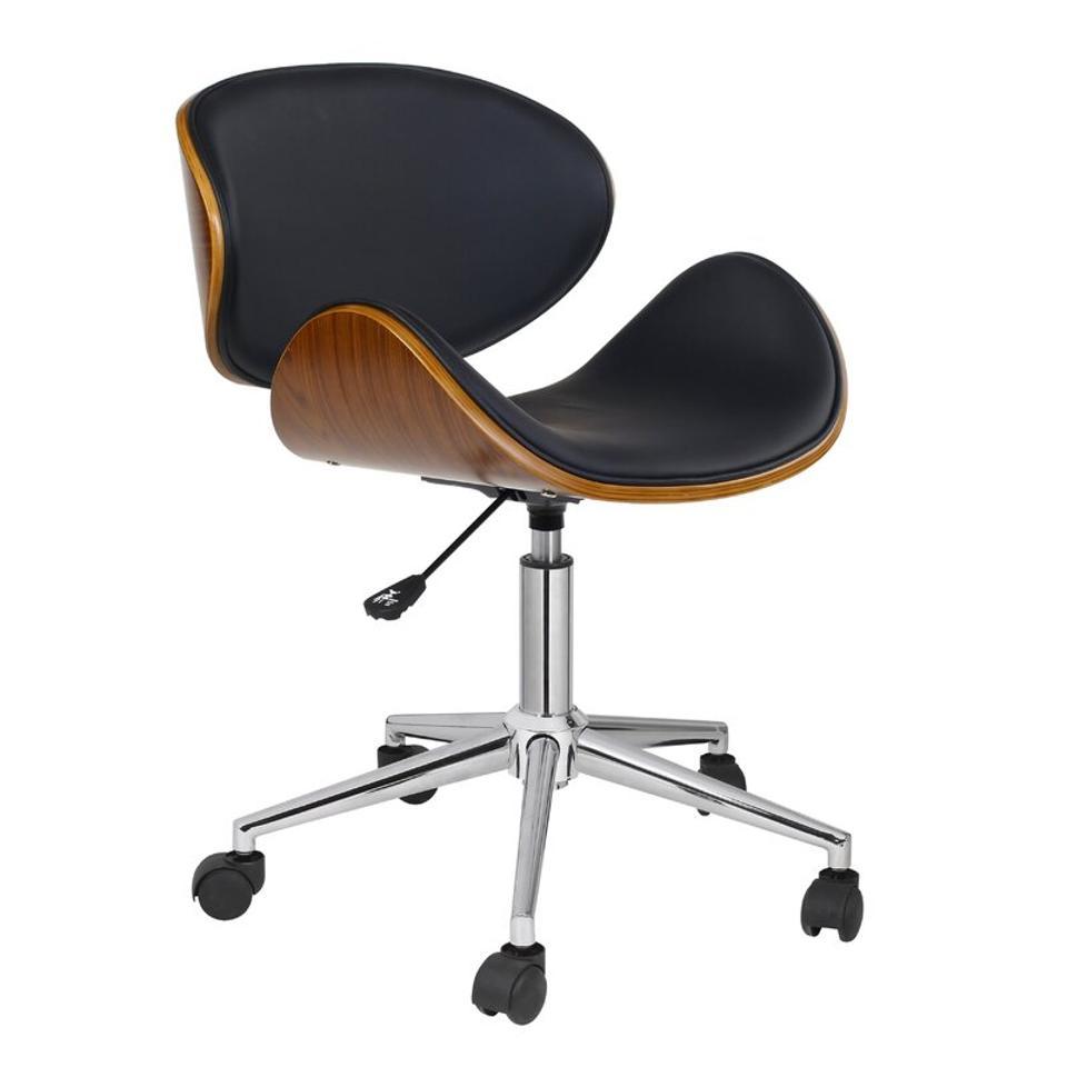 Langley Street Carlton Task Chair