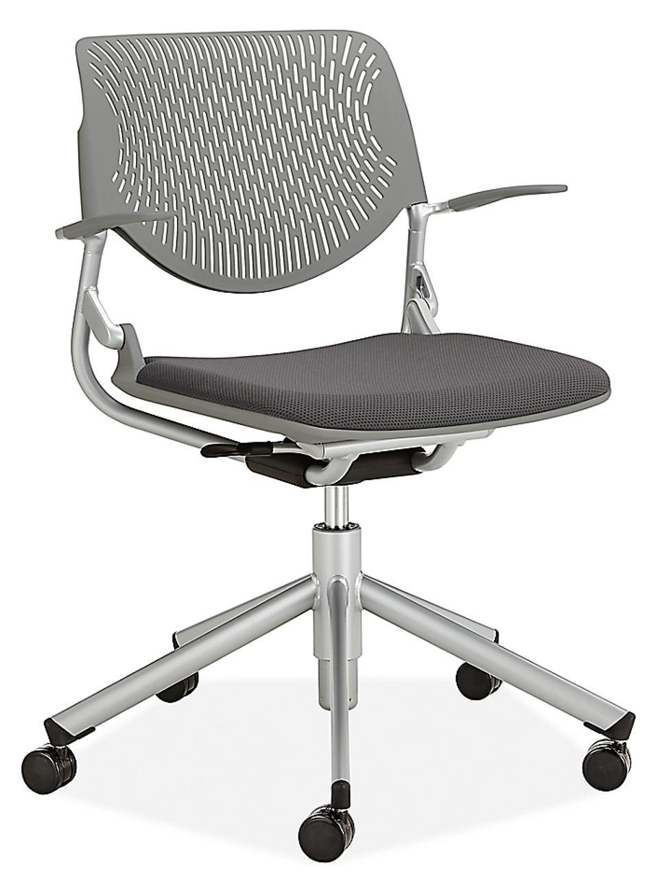 Runa Swivel Office Chair