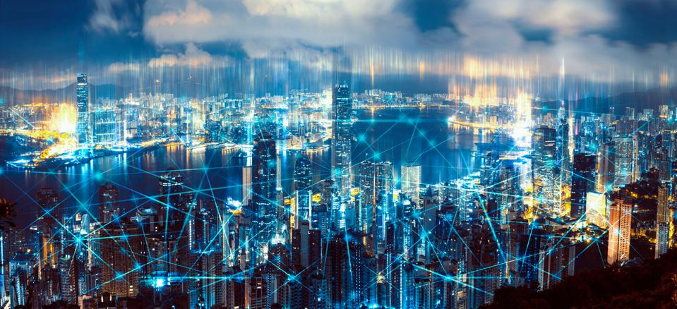 Leading companies in many industries are creating new digital services from IoT-based data, generating profits and keeping customers and employees safe.