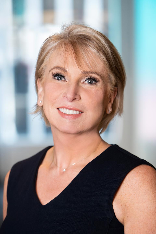 Ann Dennison