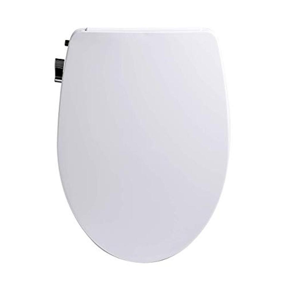 bio bidet toilet seat replacement bidet