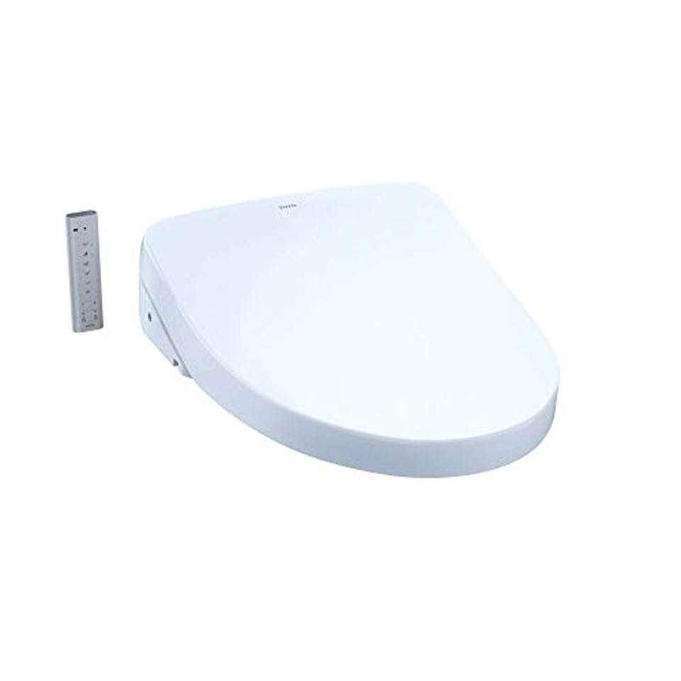 toto toilet seat replacement bidet with remote