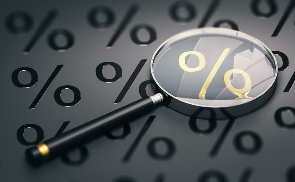 Should you pay mortgage points in a low rate environment?