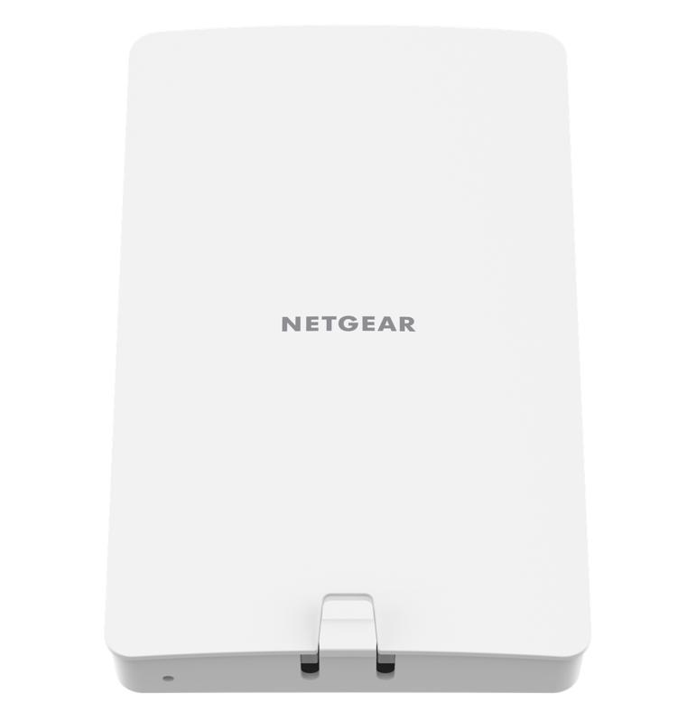 Netgear WAX610Y WiFi6 wireless access point
