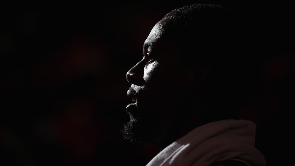 Sacramento Kings v Phoenix Suns