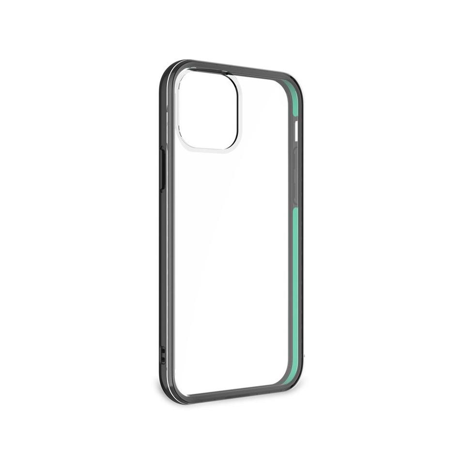 iPhone 12 Case - Mous Clarity