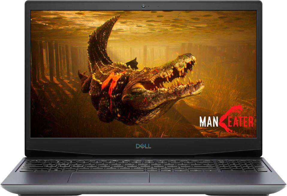 Dell G5 Se