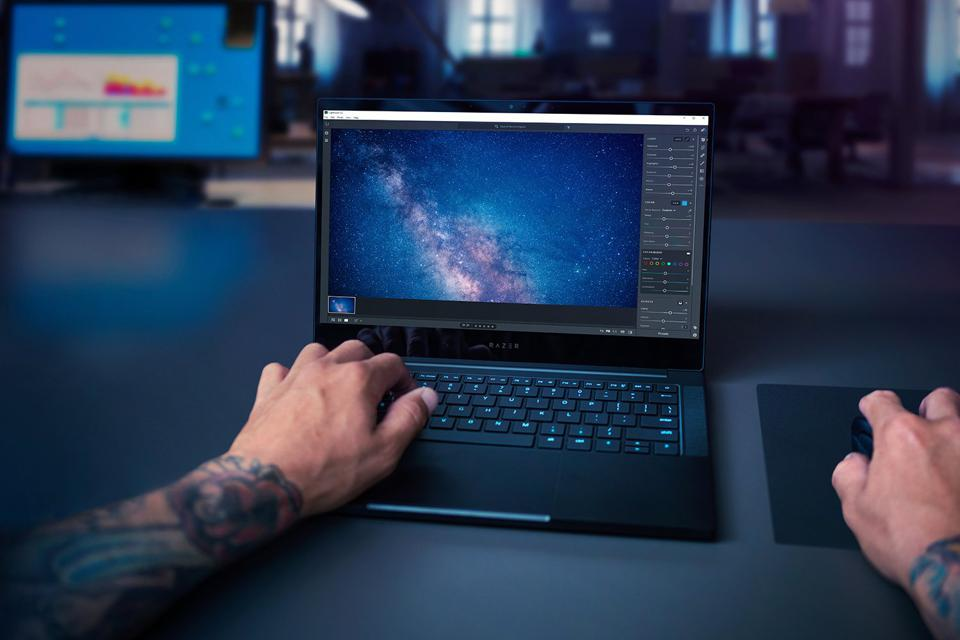 How To Select A Perfect Gaming Laptop?