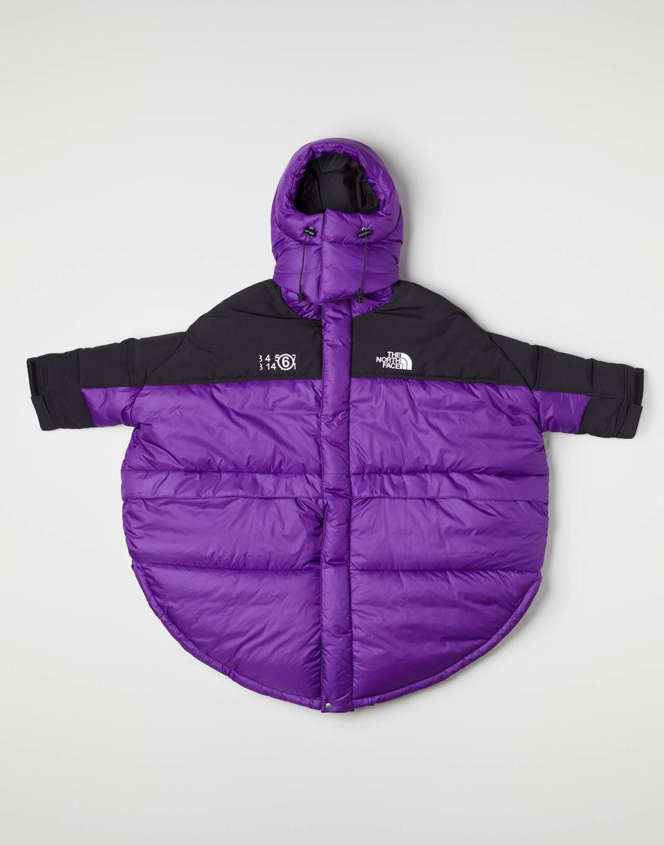 MM6 | The North Face Circle Himalayan Parka