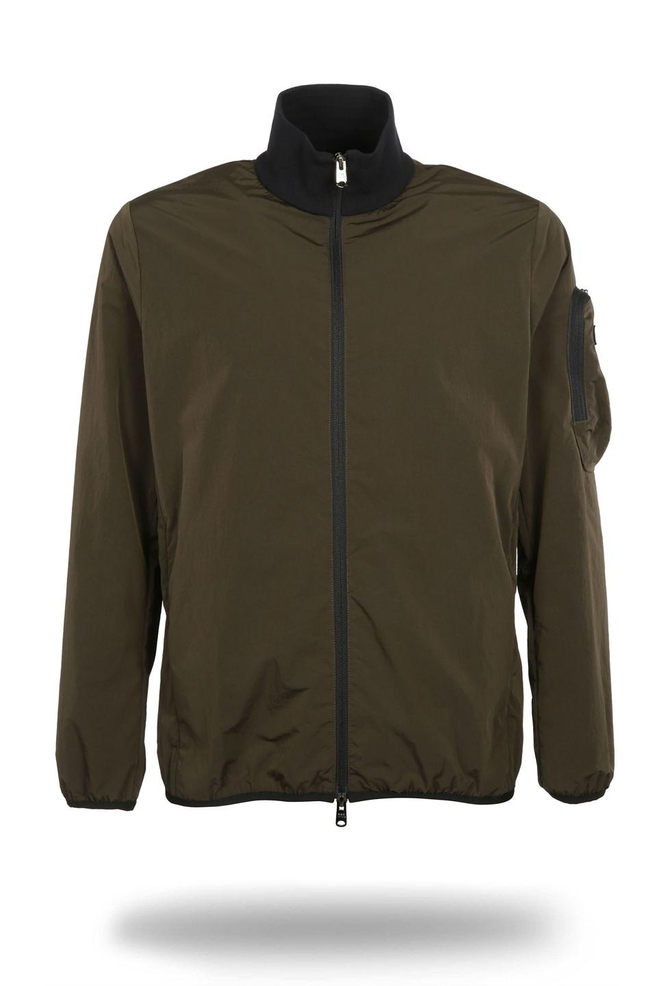 TATRAS Men's Jacket