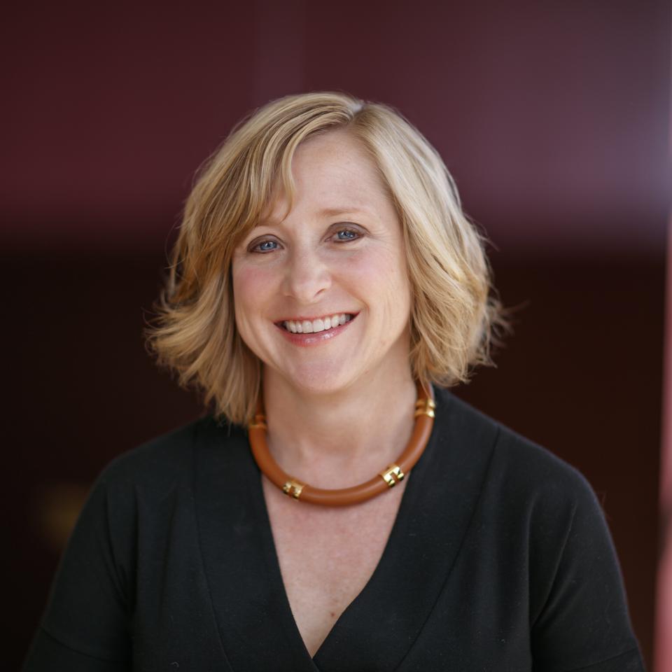 Jocelyn Mangan, Founder/CEO, himforher.org
