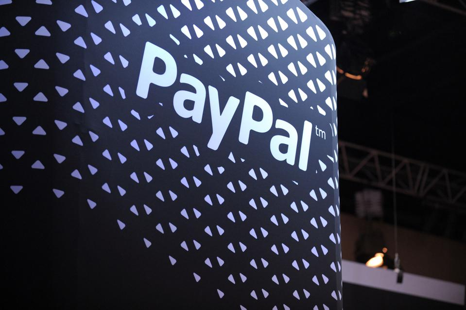 PayPal's New Service Is A $50 Billion Stimulus Check For Bitcoin