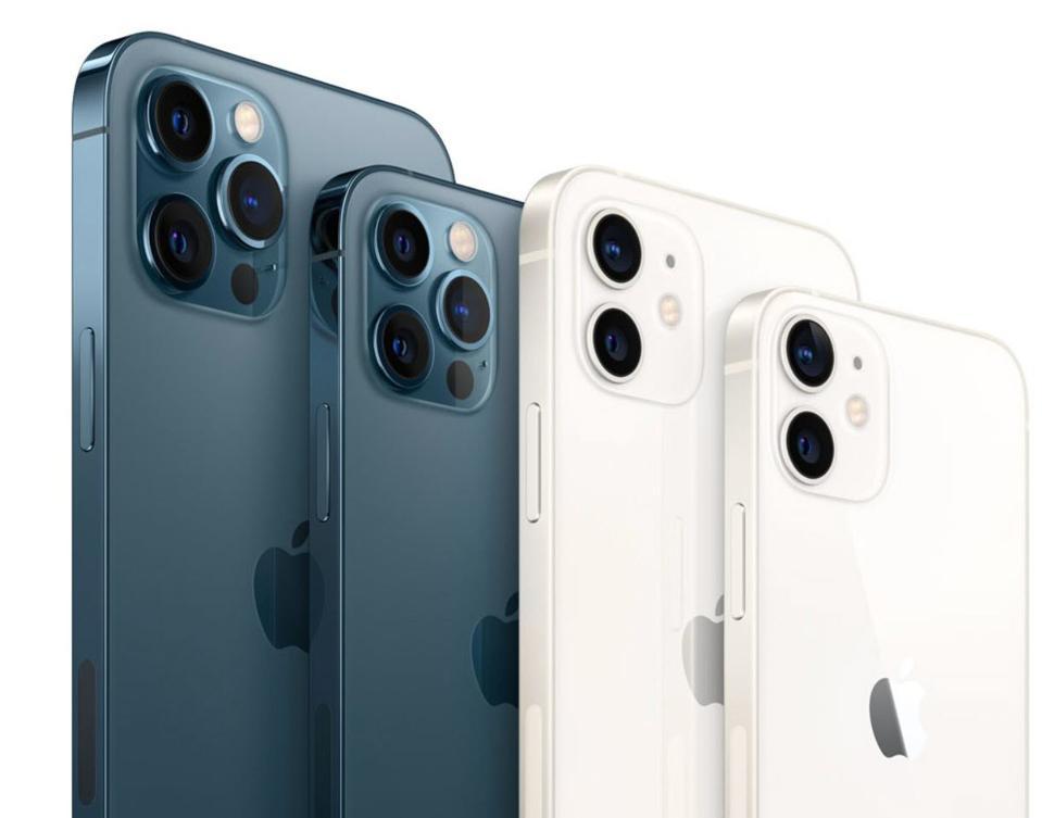 Apple, iPhone, new iPhone, iPhone 12, iPhone 11, iOS upgrade, iOS 14.5.1 problem, iOS problem,