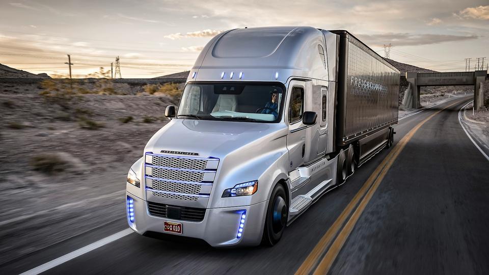 Daimler-Wayno-Alliance