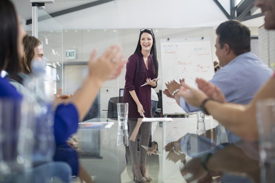 empower teams