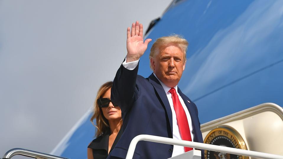 us-VOTE-trump-departure