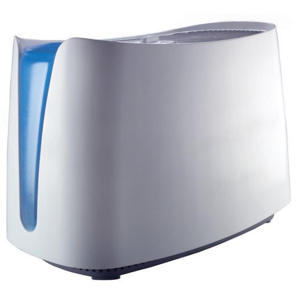 Honeywell Cool Moisture Germ-Free Humidifier HCM-350