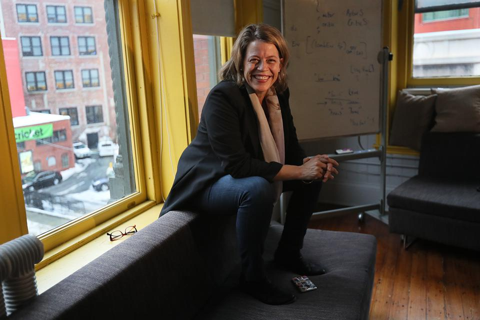 Harvard Joins MIT In Backing $250 Million Venture Fund Targeting Hard-Sell Startups