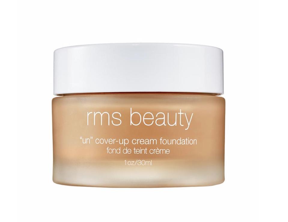 rms foundation