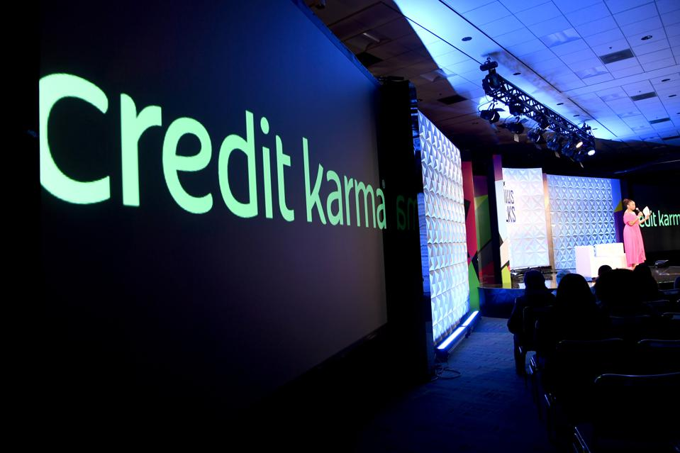 2019 BET Experience - Genius Talks Sponsored By Credit Karma - Day 2