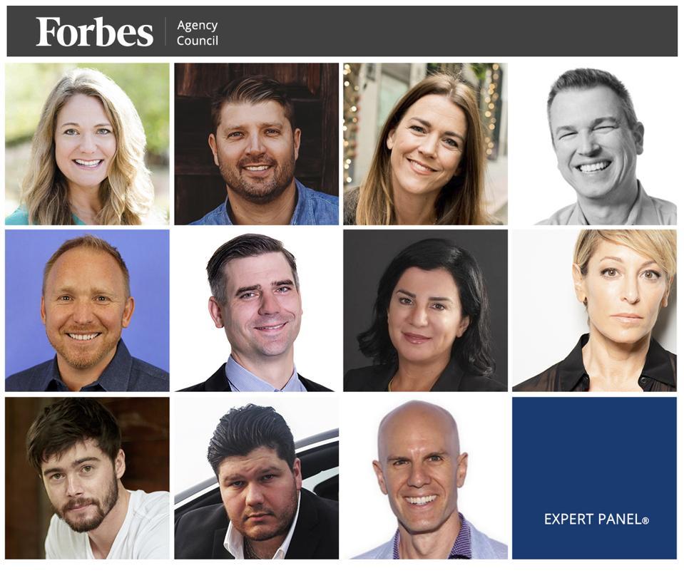 Featured members explore original ways to leverage influencer marketing.