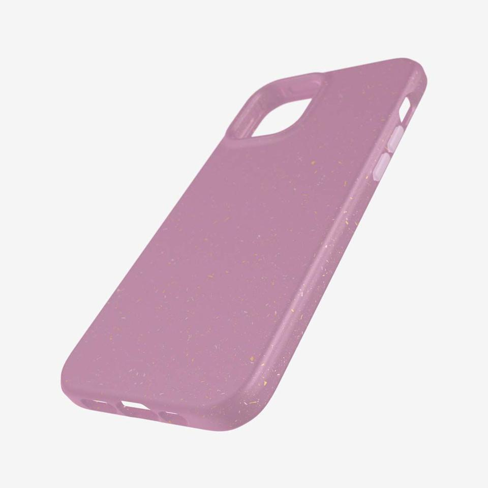 Eco Slim for iPhone 12 & 12 Pro