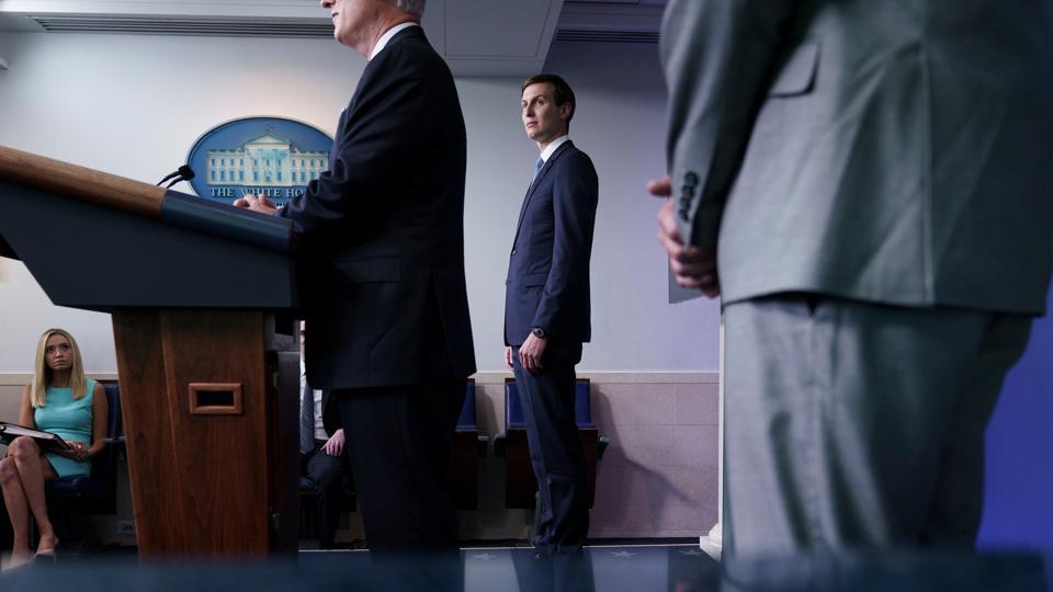 US-politics-DIPLOMACY-BRIEFING