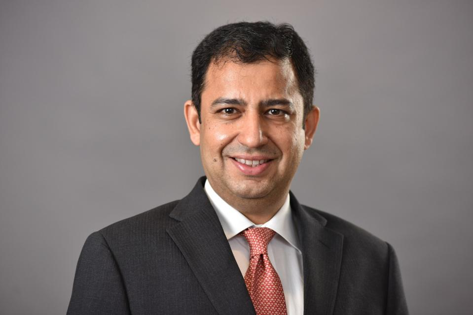 Sundeep Sikka is the Executive Director and Chief Executive Officer of Nippon Life Asset Management Limited (NAM India), formerly Reliance Capital Asset Management.