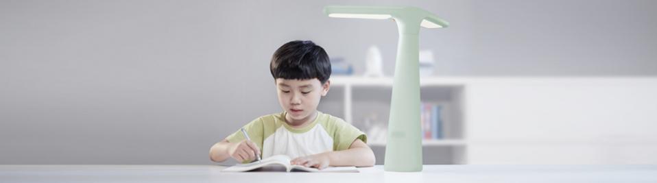 The Dali Smart Work Lamp from TikTok owner ByteDance.