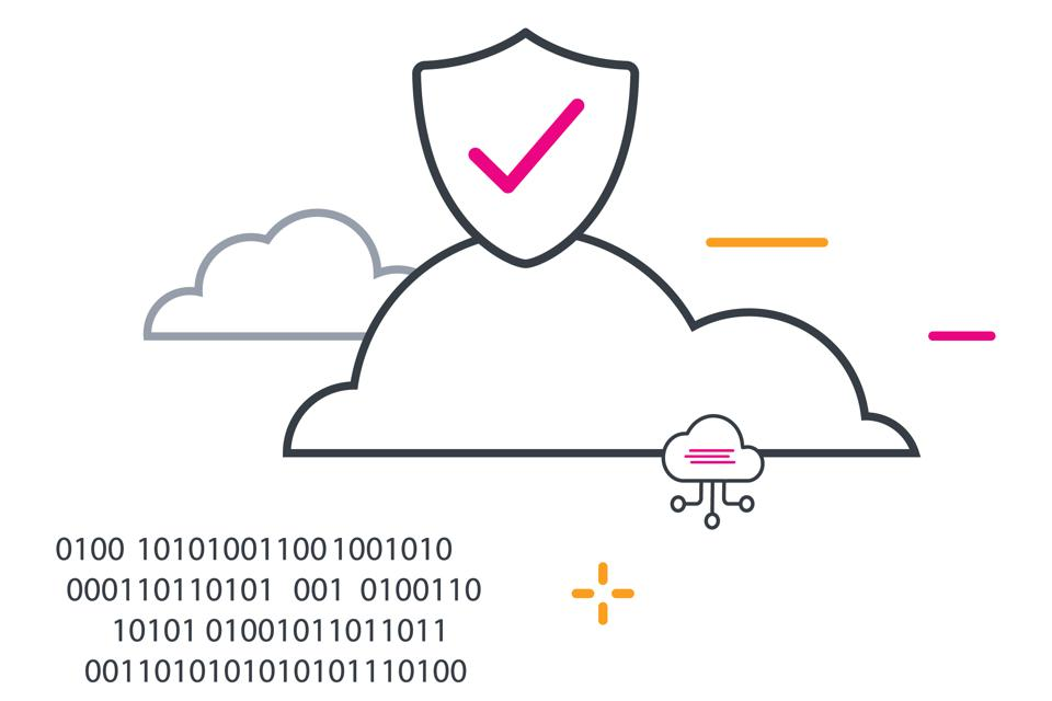 Cloud safety and security