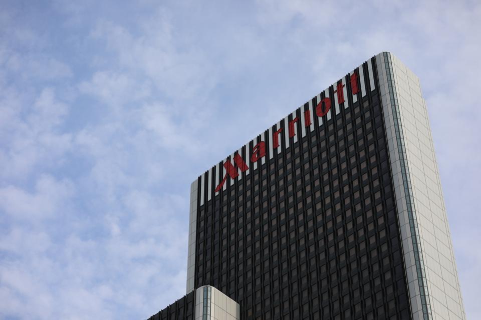 Retailer And Luxury Stores In Frankfurt/Main