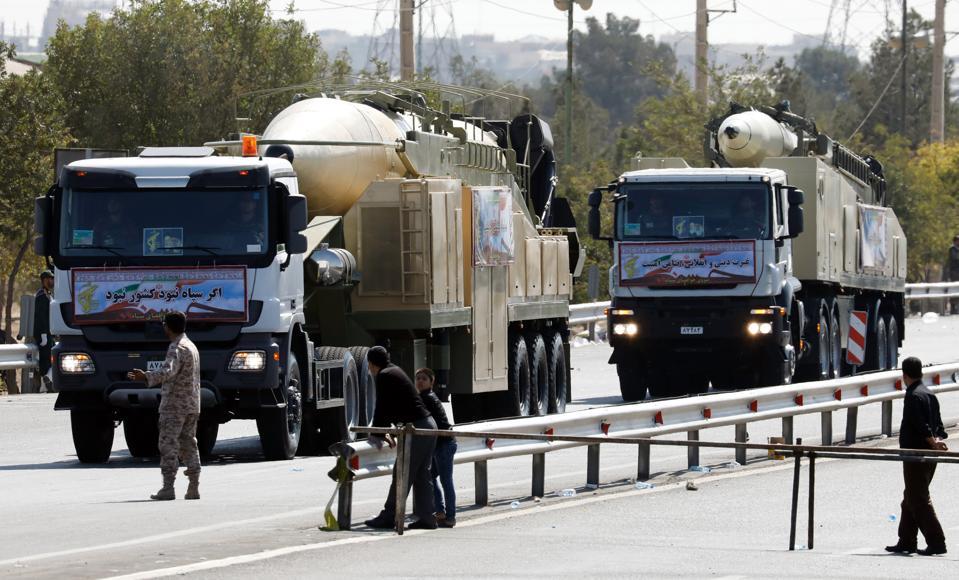 Iran-Military-Parade