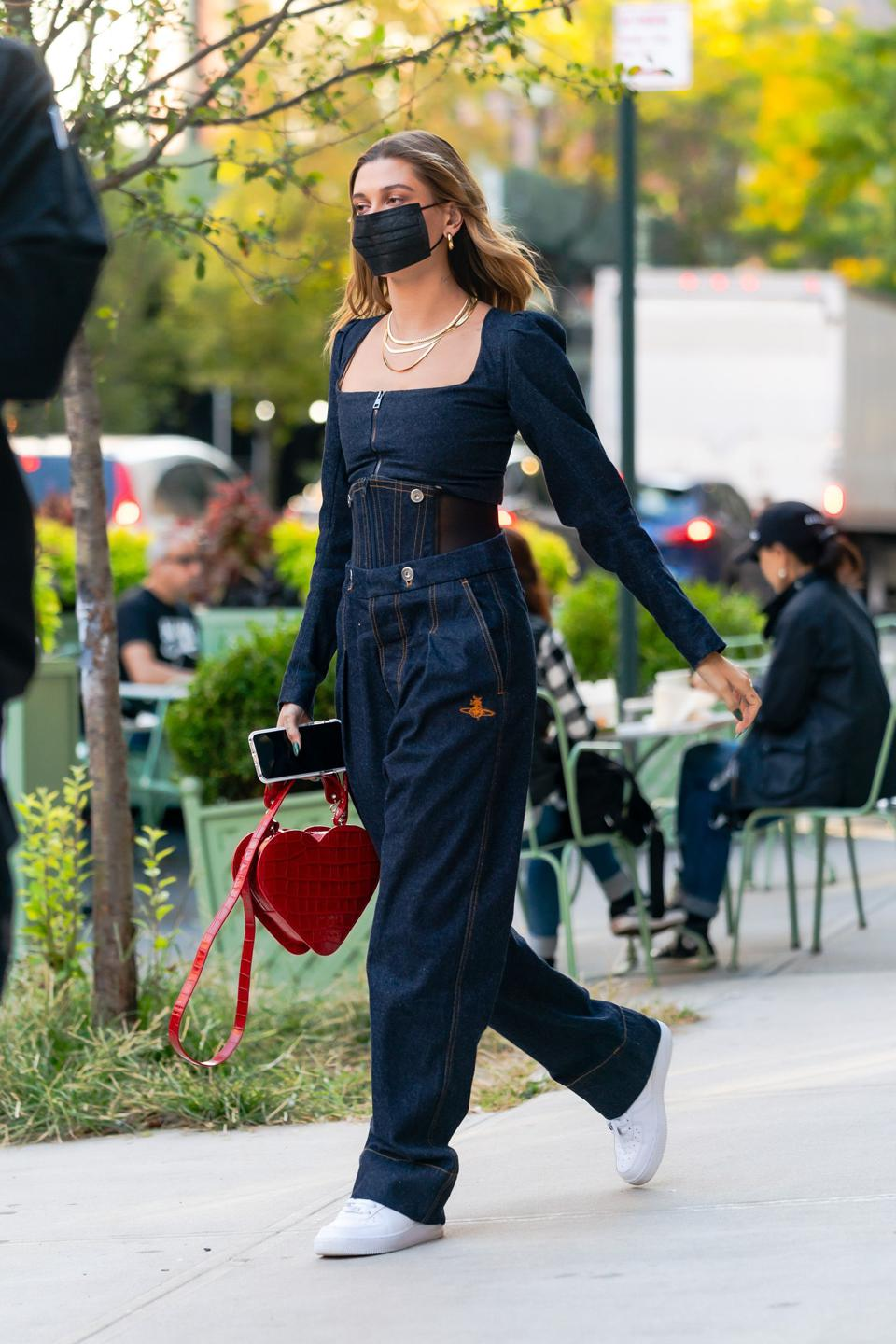 The Biggest Fashion Trends Of Spring 7