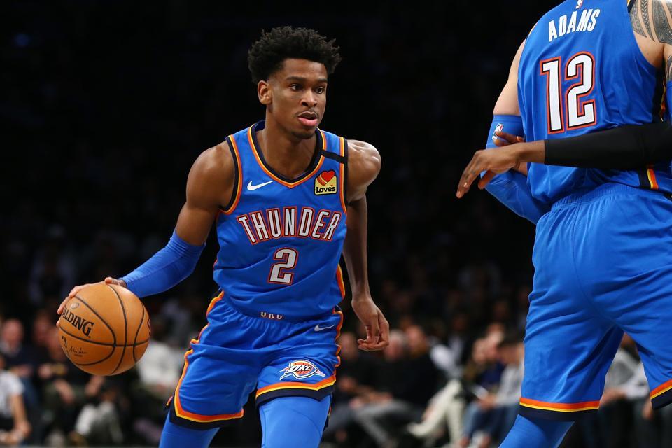 NBA Bet Picks for 2/16/21