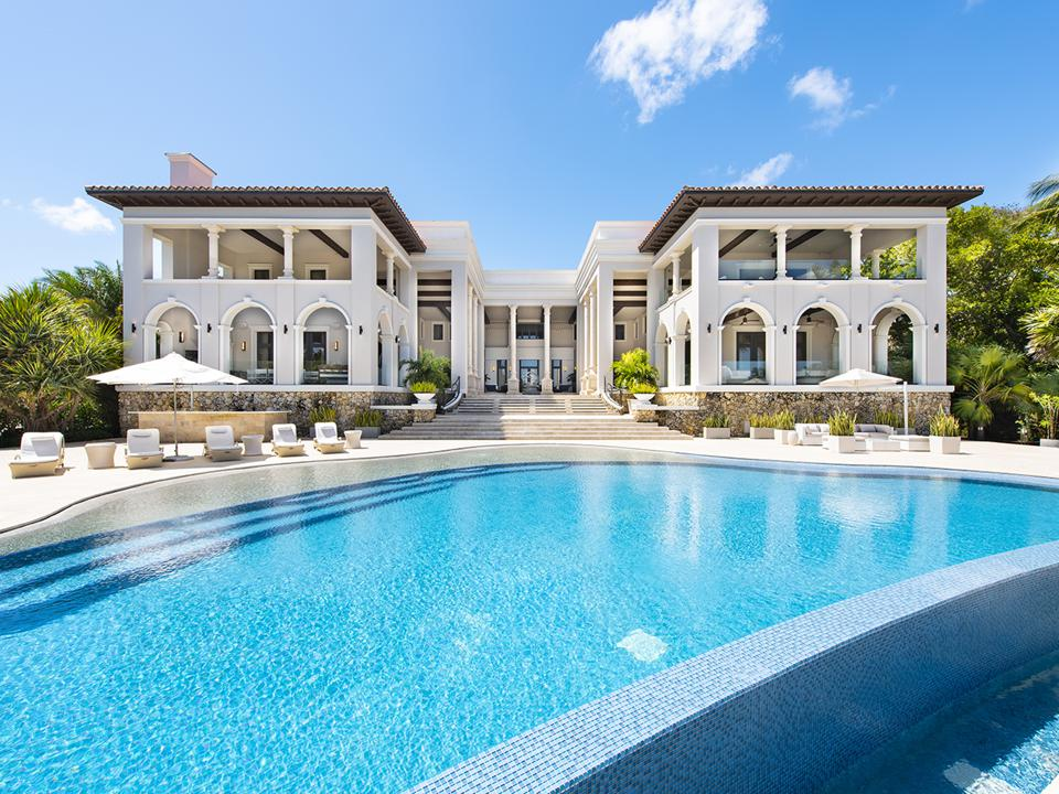 Tahiti Beach Island, Miami, Coral Gables, private beach, exclusive, gated community, pool