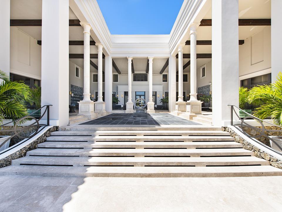 Tahiti Beach Island, Miami, Coral Gables, real estate, luxury, architect, Ramon Pacheco