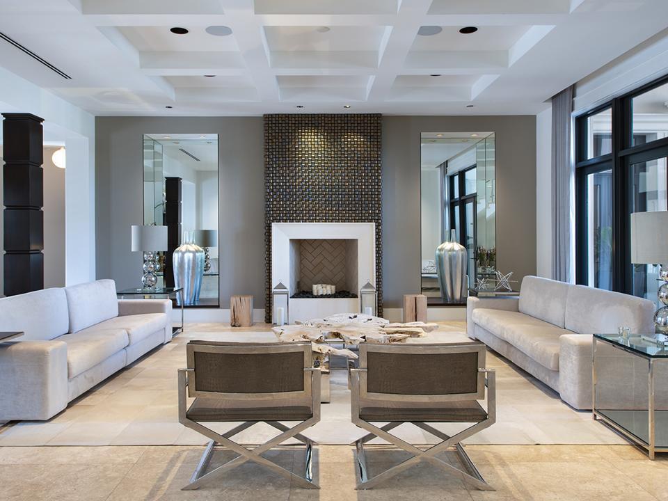 Tahiti Beach, Miami, Coral Gables, private beach, exclusive, design, luxury real estate